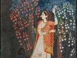 Indian-mughal-miniature-conservation