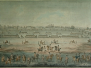 Review on the Heath 1796, after conservation
