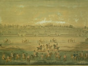 Review on the Heath 1796, before conservation