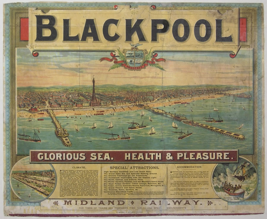 blackpool-poster-after-conservation