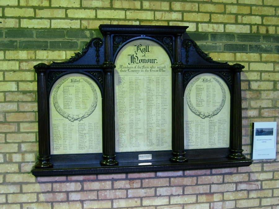 roll-of-honour-restored1